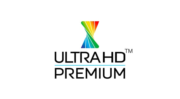 """UHD Alliance"""