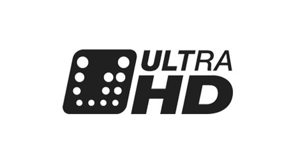 """Ultra HD"""