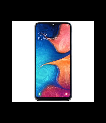 Samsung Iconx 2020 Review.Galaxy A20e Lt