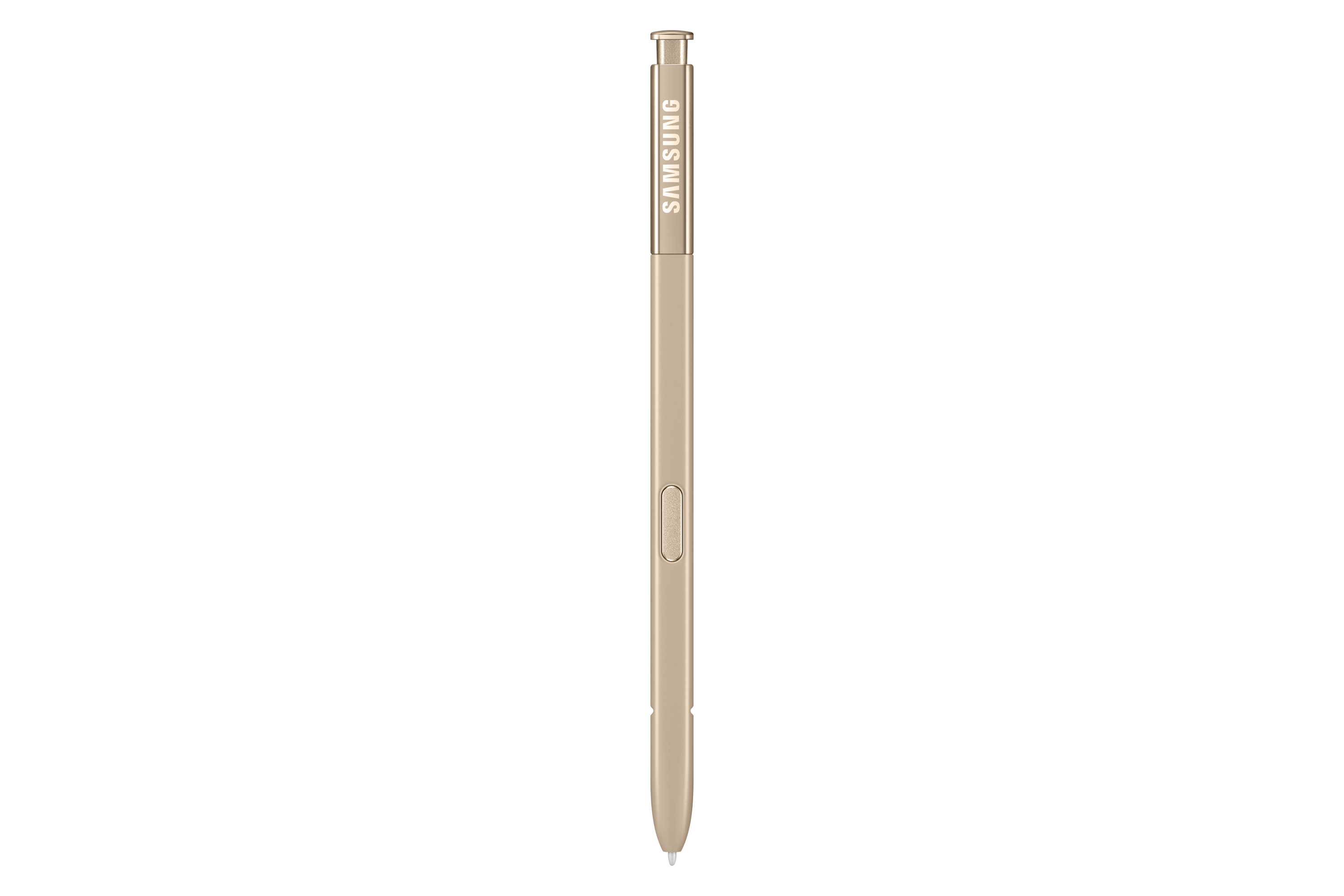Galaxy Note8 S Pen