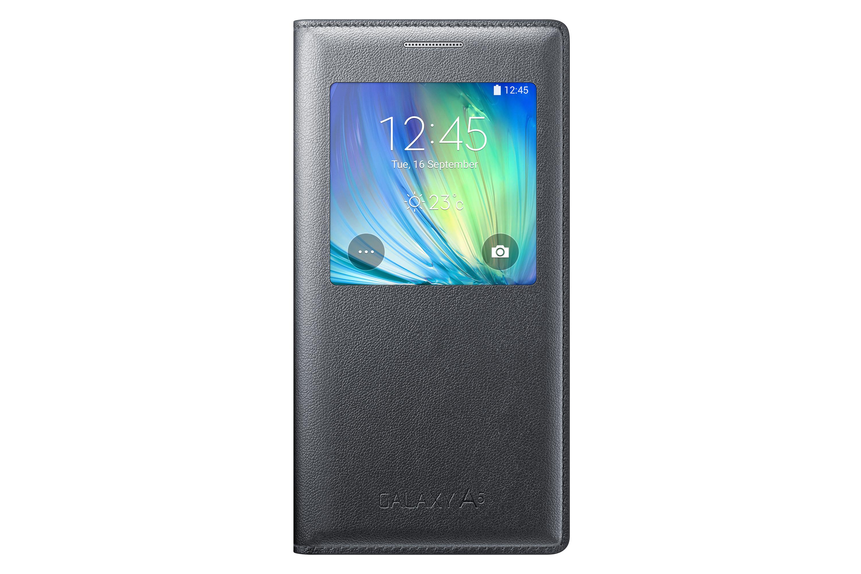 Galaxy A5 S View dėklas