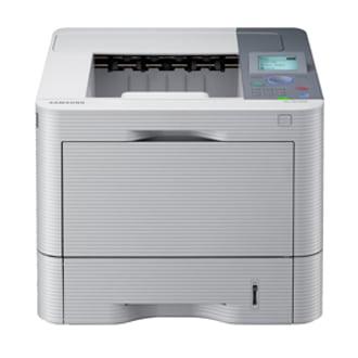 ML-4510ND spalvotas lazerinis  spausdintuvas (43 ppm)