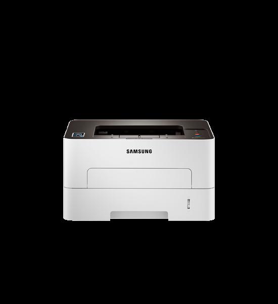 Xpress M2835DW vienspalvis  lazerinis spausdintuvas (28 ppm)