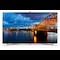 46 F8000 8. serija SMART 3D Full HD slim LED TV