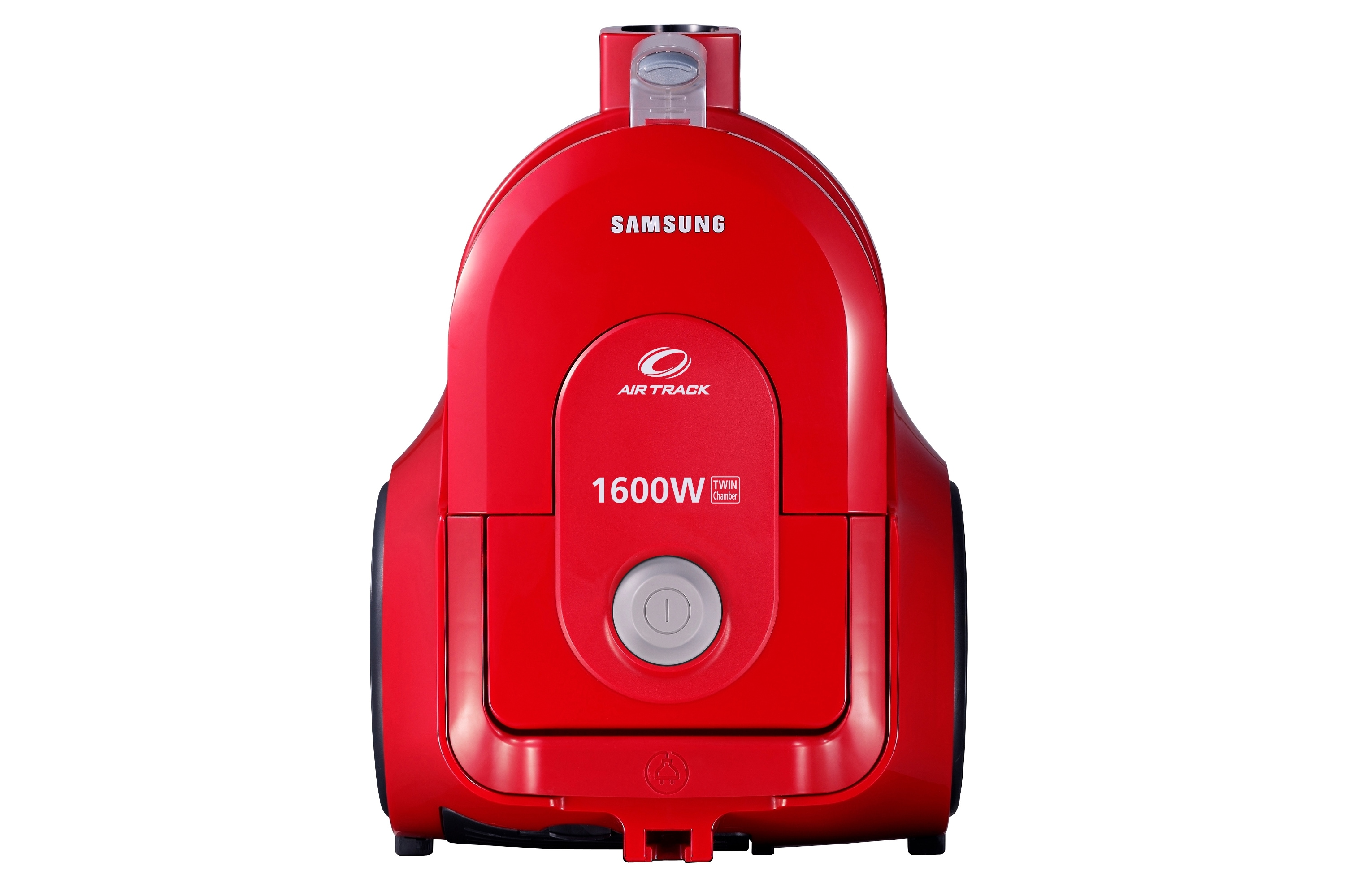 SC4325 Front RED