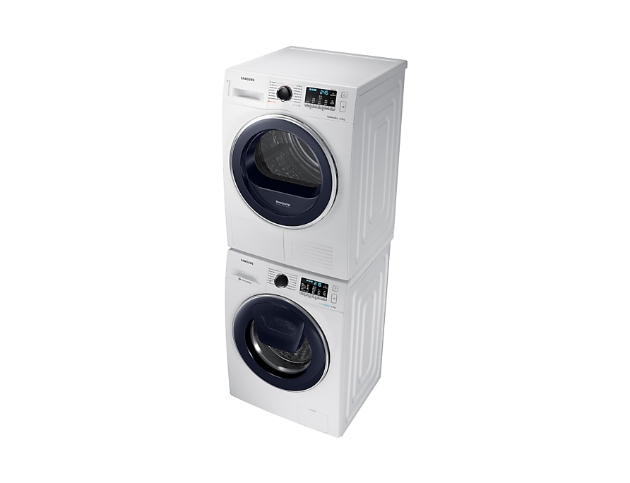r-perspective-pair white