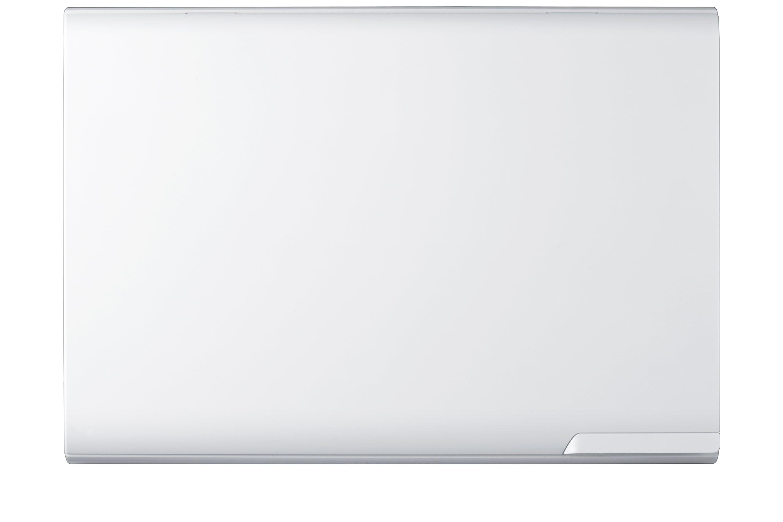 SCX-3405 Dinámico