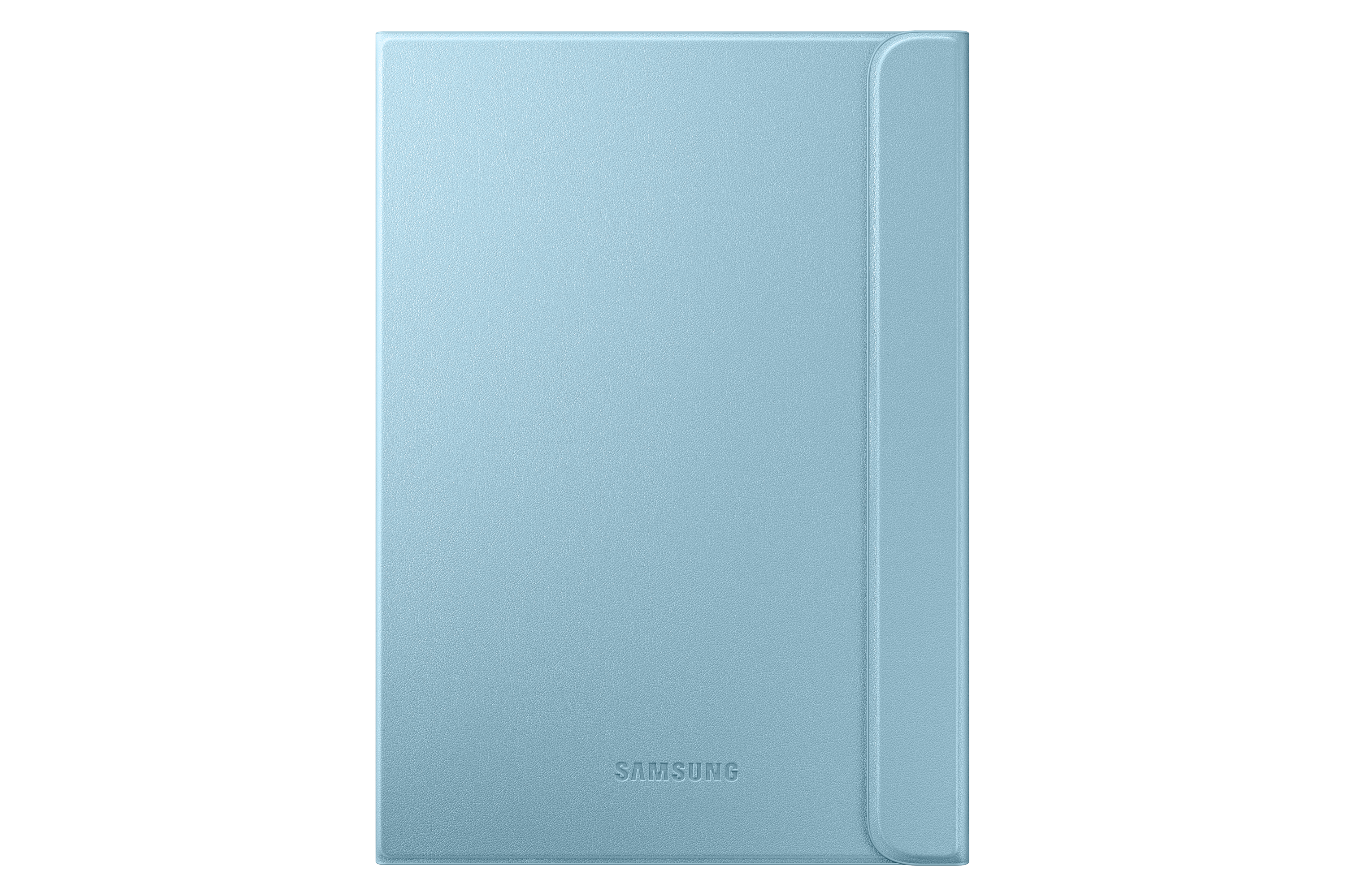 Tab S2 9.7 Bookcover
