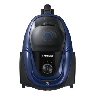 Samsung Canister Vacuum Cleaner Vc3100m At Best Price In