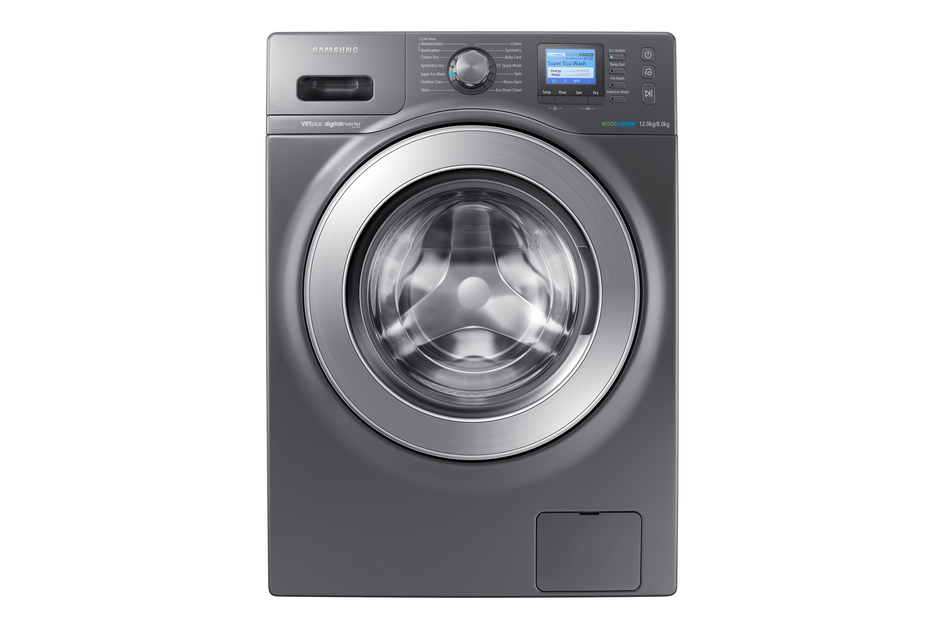 Samsung Wdf900c Front Load Washer Dryer 12kg Price In