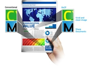 Make sharp images and text even sharper
