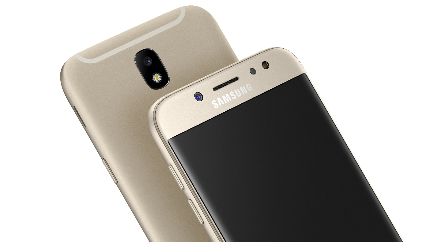 Samsung Galaxy J7 Pro 2017 Price In Malaysia Specs Reviews Prime White Gold Elegant By Nature