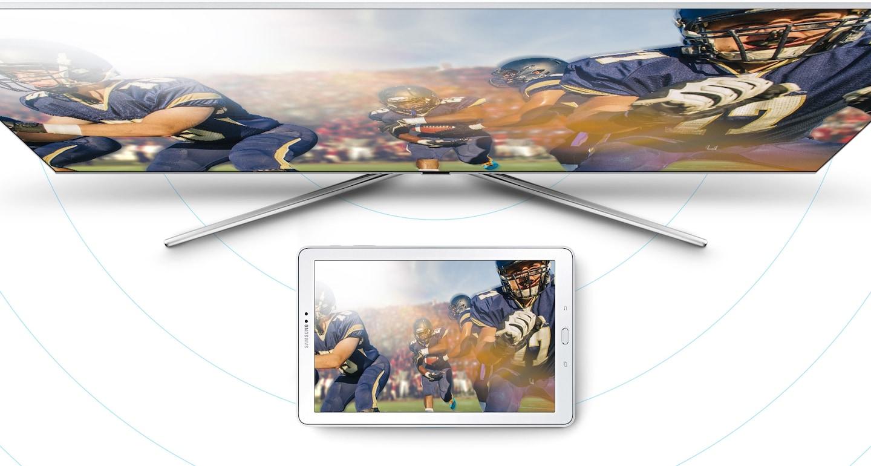 Galaxy Tab A (2016) with S Pen (10.1, LTE)  SM-P585YZWAXME  Samsung