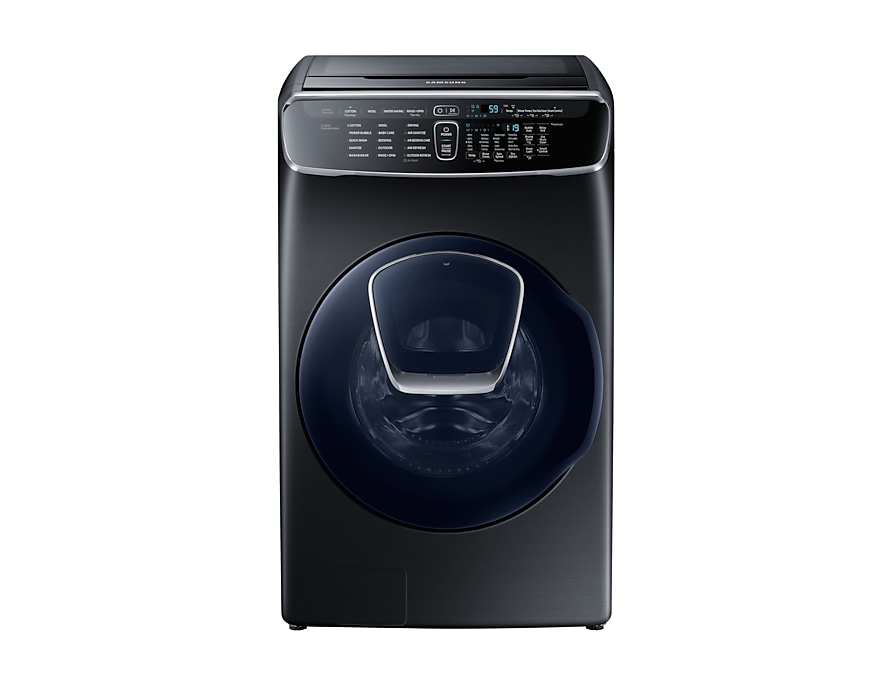 Samsung Flexwash Washer Dryer Combo At Best Price In Malaysia