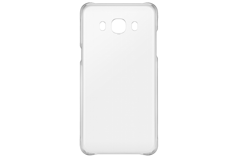Galaxy J5 (2016) Slim Cover