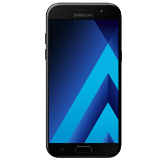 samsung galaxy a7 2017 price in malaysia specs review. Black Bedroom Furniture Sets. Home Design Ideas