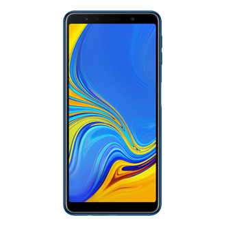 Samsung Galaxy A7 2018 Price In Malaysia Specs Reviews