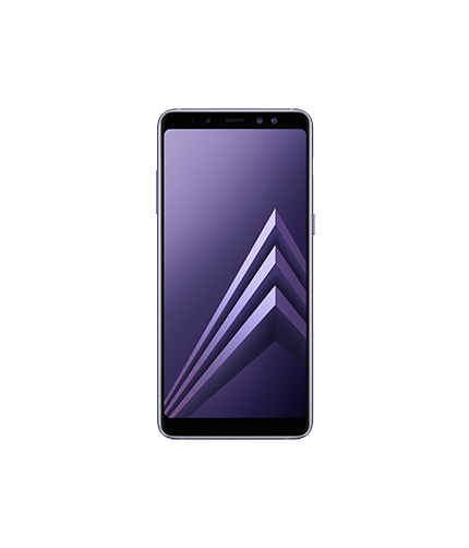 Samsung Galaxy A8 Star 2018 Price In Malaysia Specs Reviews
