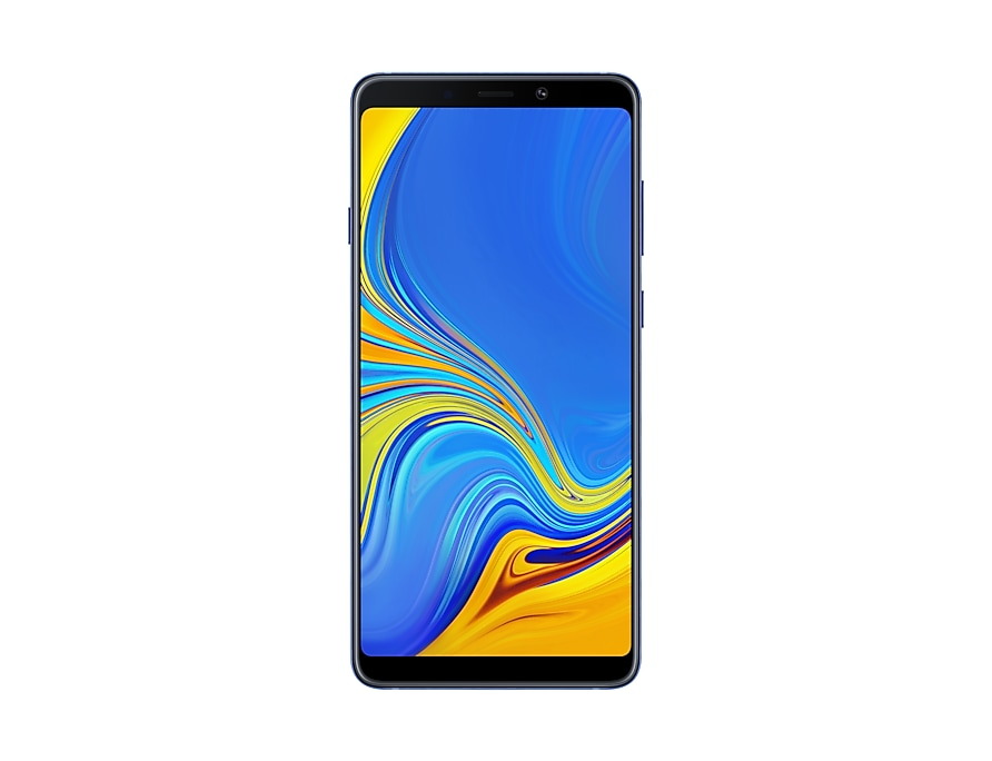 Samsung Galaxy A9 2018 Price In Malaysia Specs Reviews