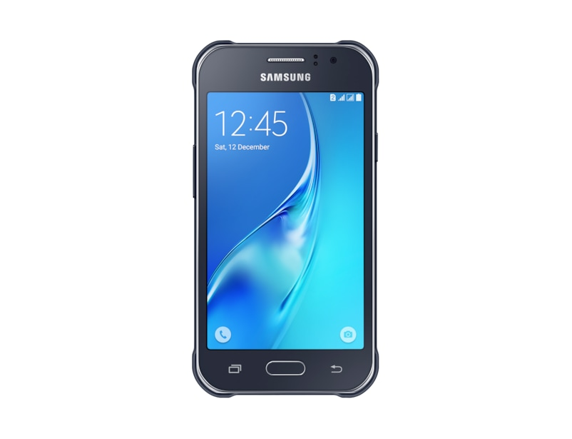 Samsung Galaxy J1 Ace Price In Malaysia  Specs  Review  Camera  U0026 Features