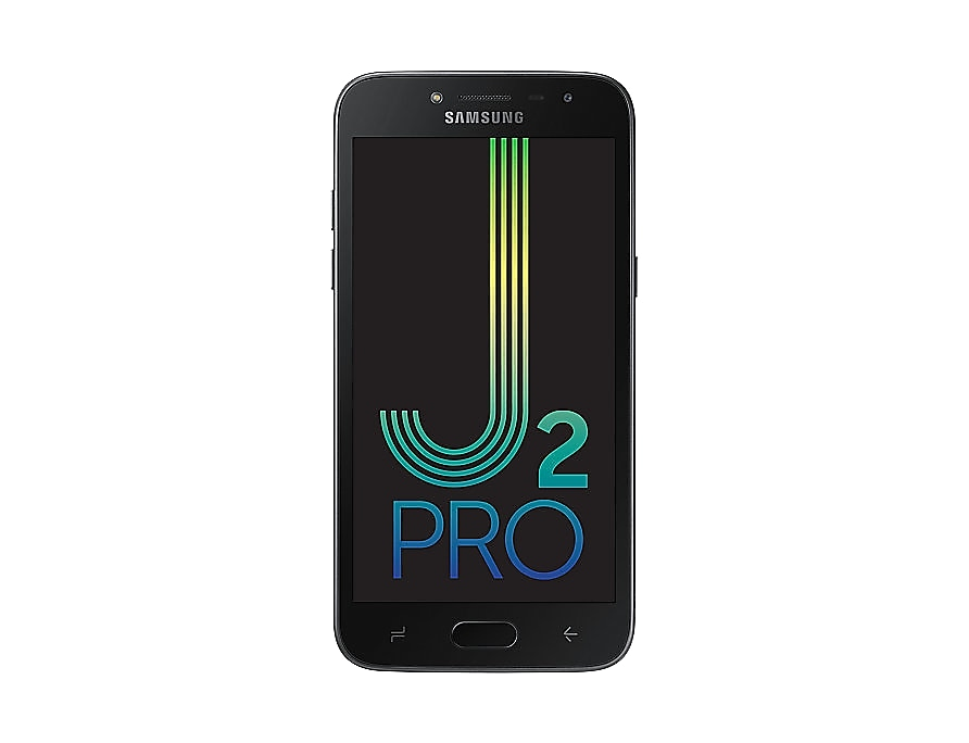 Samsung Galaxy J2 Pro 2018 Price In Malaysia Specs Reviews