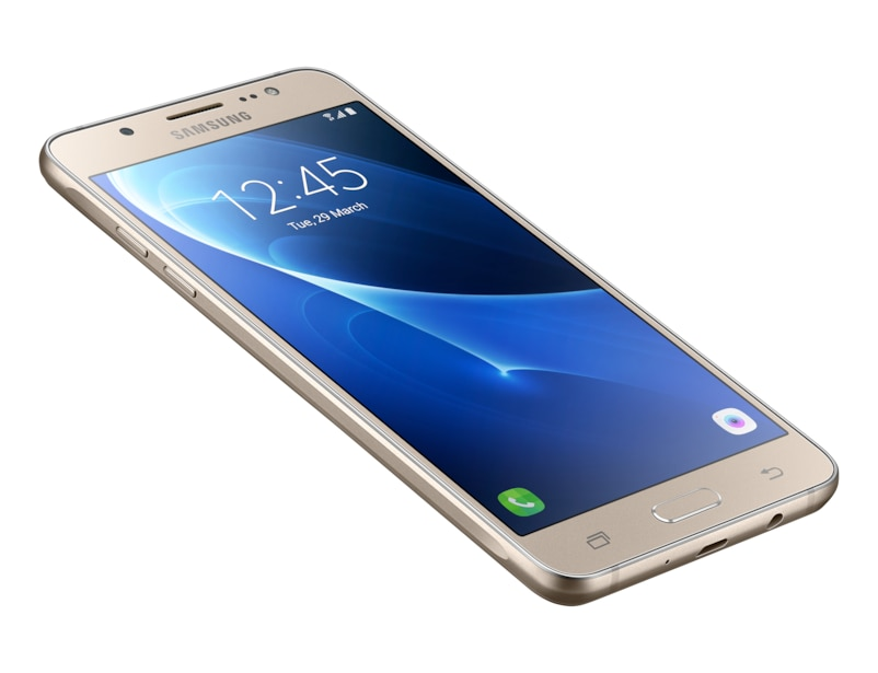 samsung galaxy j5 2016 price in malaysia specs review. Black Bedroom Furniture Sets. Home Design Ideas