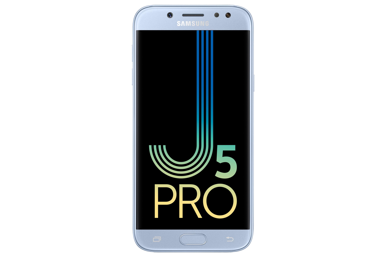 Galaxy J5 Pro | Samsung Support Malaysia
