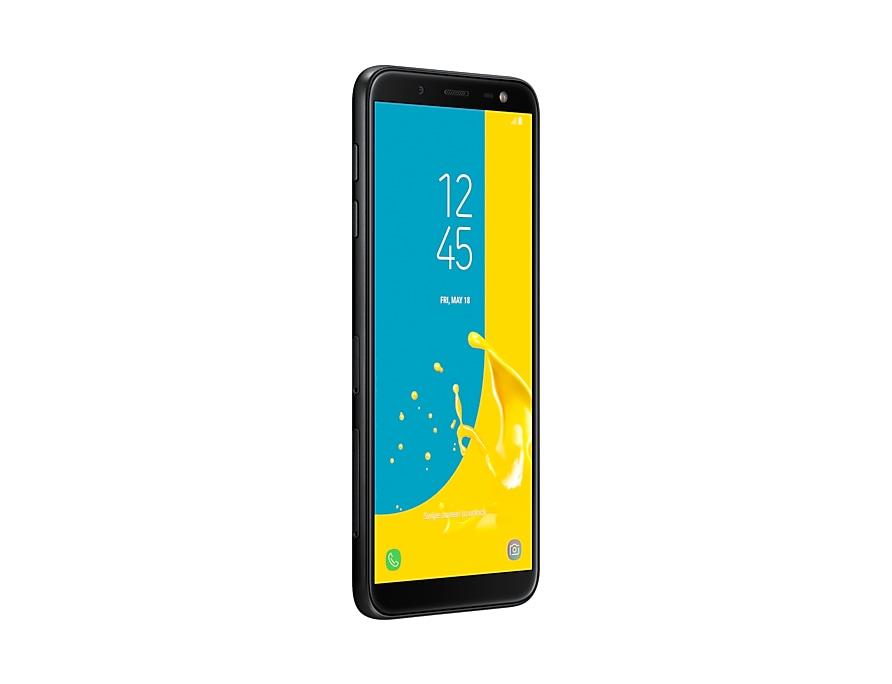 c6e9051cd Samsung Galaxy J6 (2018) Price in Malaysia