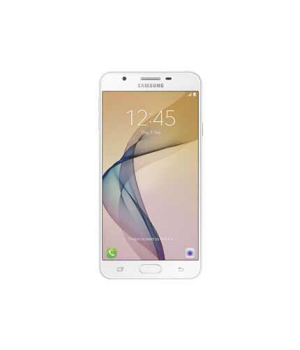 Samsung J7 Prime Specifications