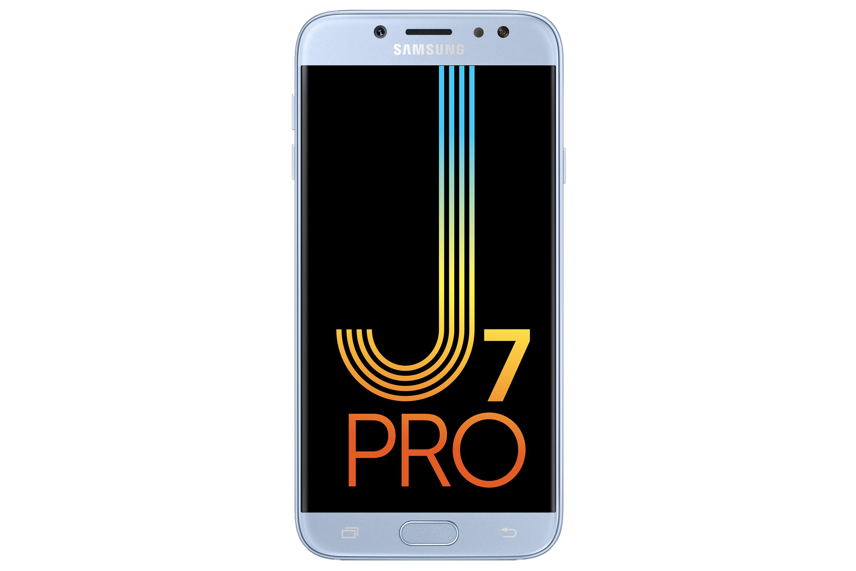 Galaxy J7 Pro Samsung Support Malaysia