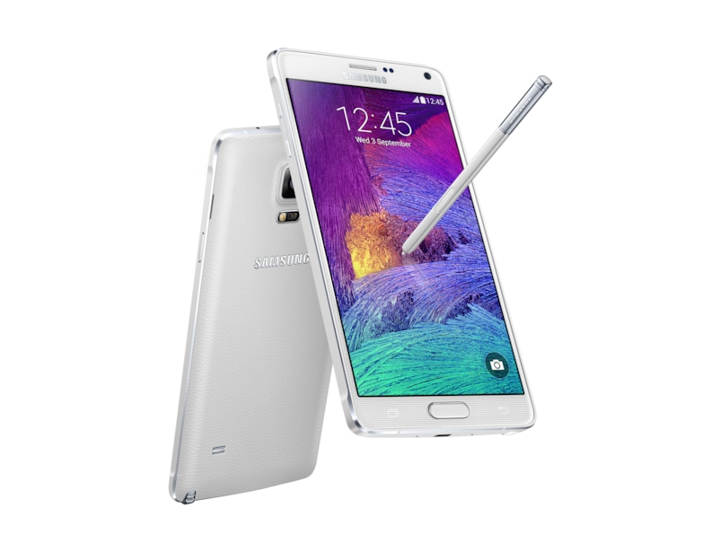 samsung galaxy note 4 price in malaysia specs review. Black Bedroom Furniture Sets. Home Design Ideas