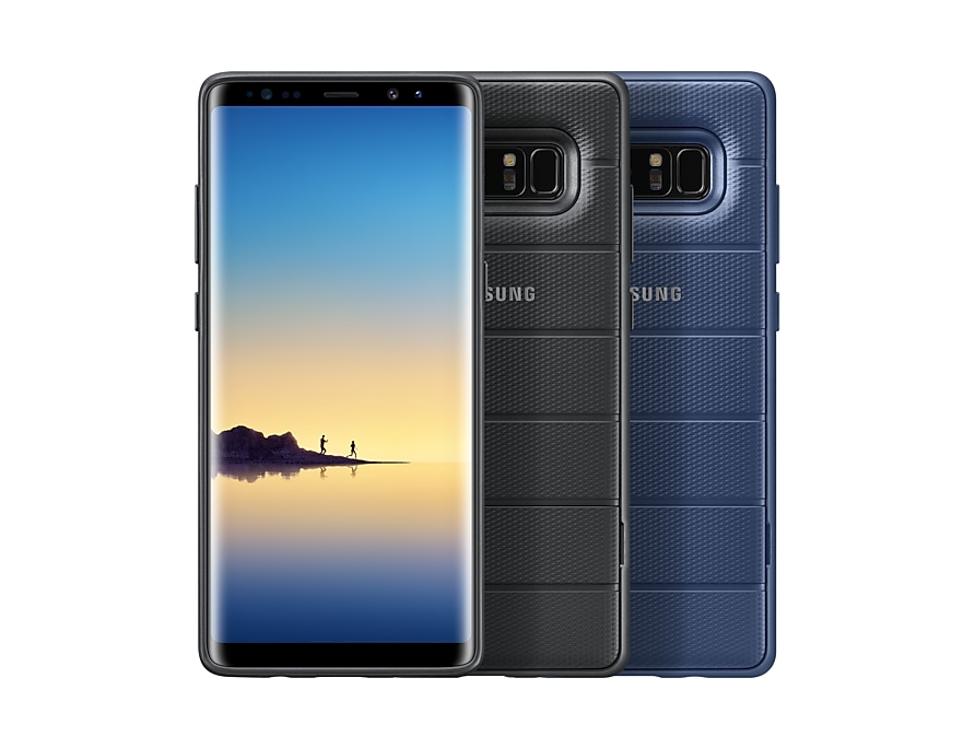 samsung note 8 custodia originale