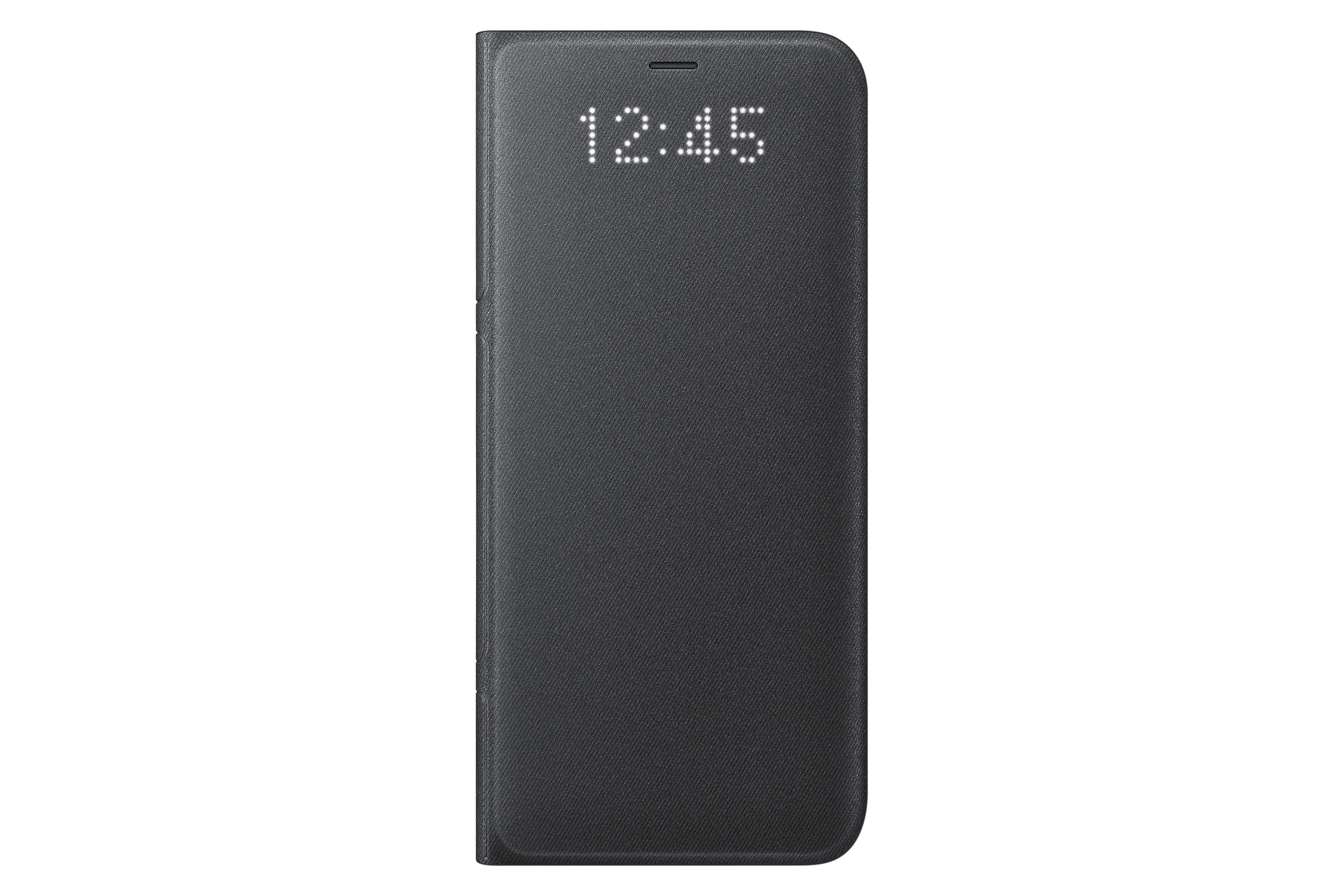 Galaxy S8 LED View Cover