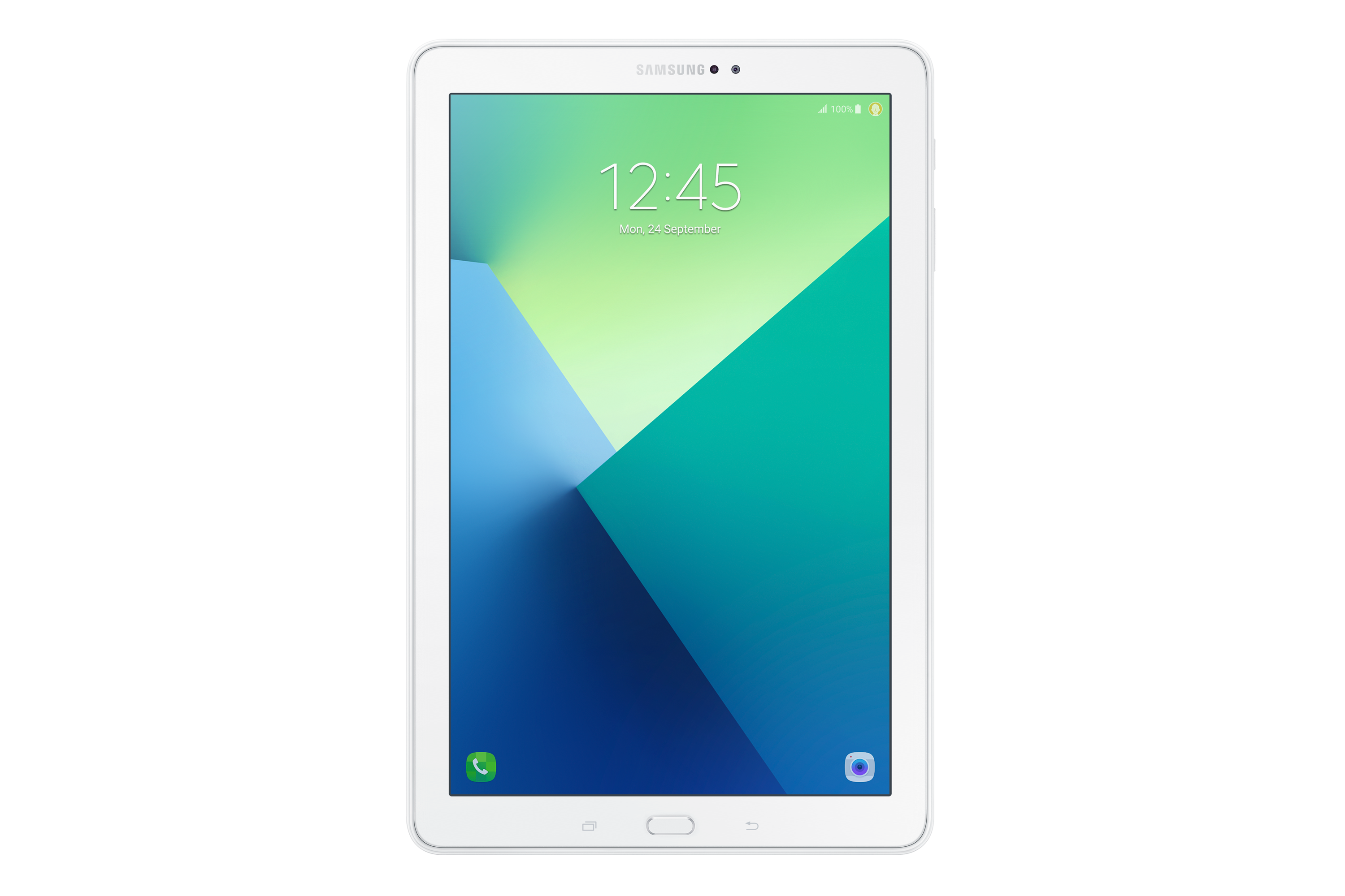 galaxy tab a 2016 10 1 lte with s pen samsung support malaysia rh samsung com Save Email Samsung Galaxy Tablet 10.1 Samsung Galaxy Phone Owners Manual