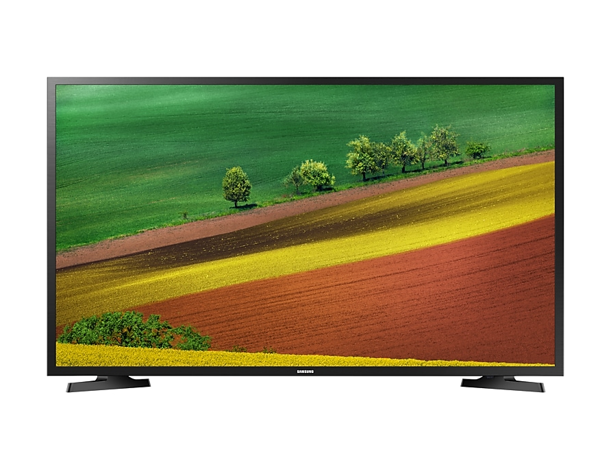 Samsung 32 Smart Tv Hd N4300 Series 4 Price In Malaysia