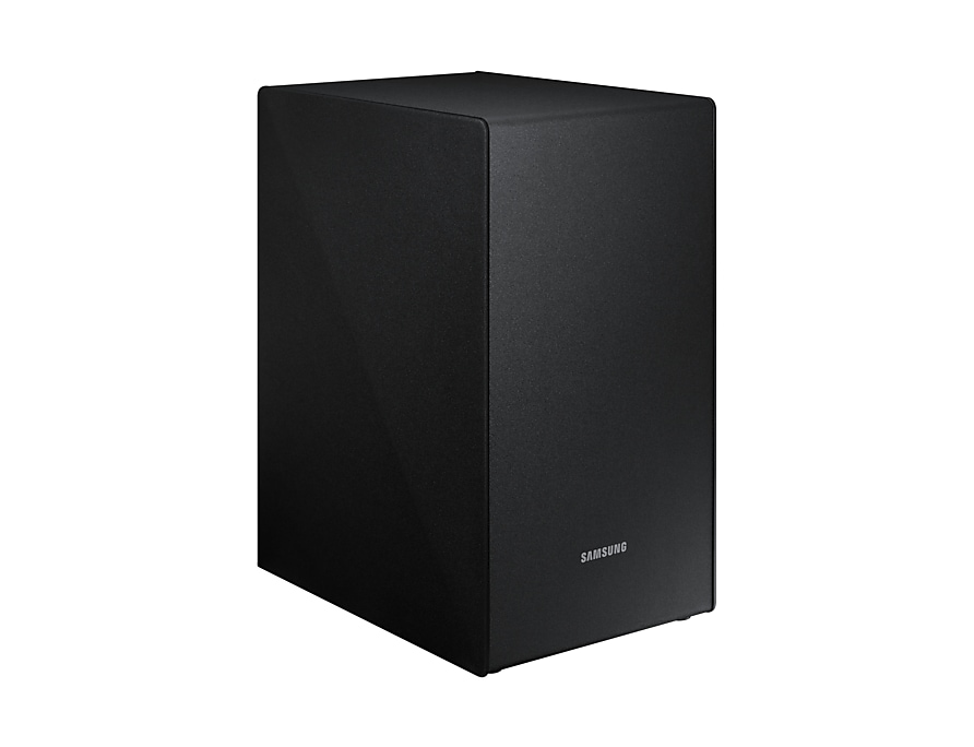 subwoofer-l-perspective black
