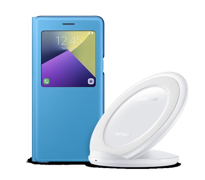 Samsung Mobile accessories