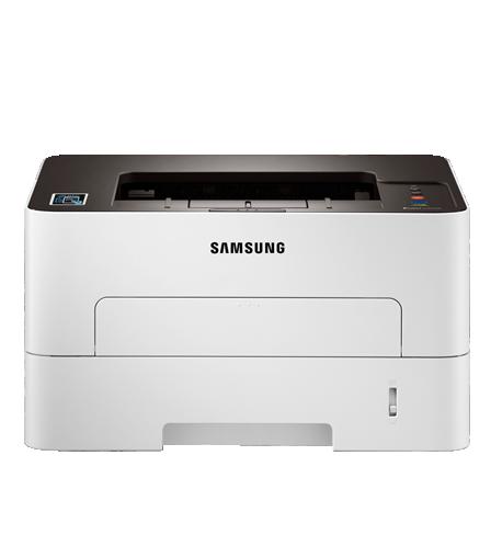Samsung Mono Laser
