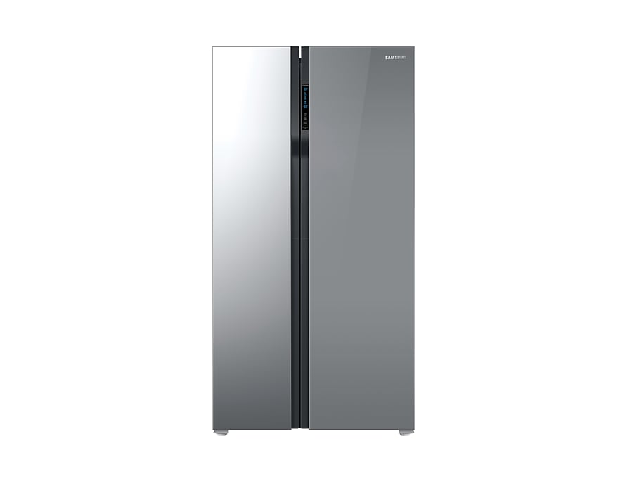 Samsung Side By Side Fridge Price Kühlschrank Modelle