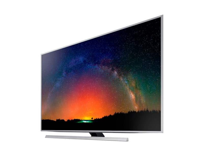 samsung 55 smart tv 4k suhd flat js8000 series 8 price in malaysia. Black Bedroom Furniture Sets. Home Design Ideas
