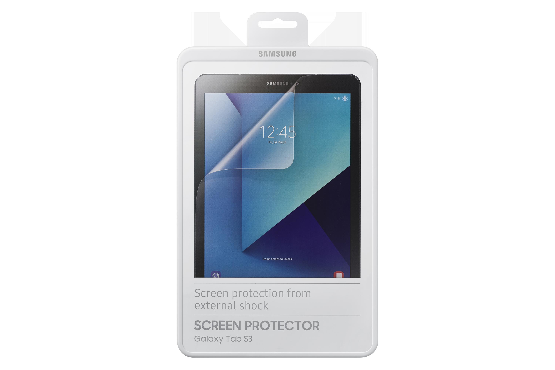 Tab S3 Screen Protector