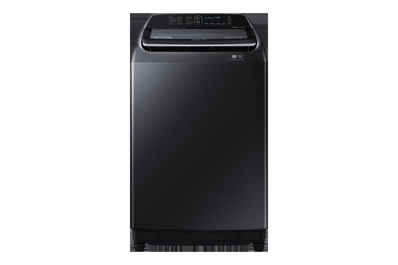Samsung WA6700N Top Load Washing Machine, 14kg Price in Malaysia | Samsung  Malaysia