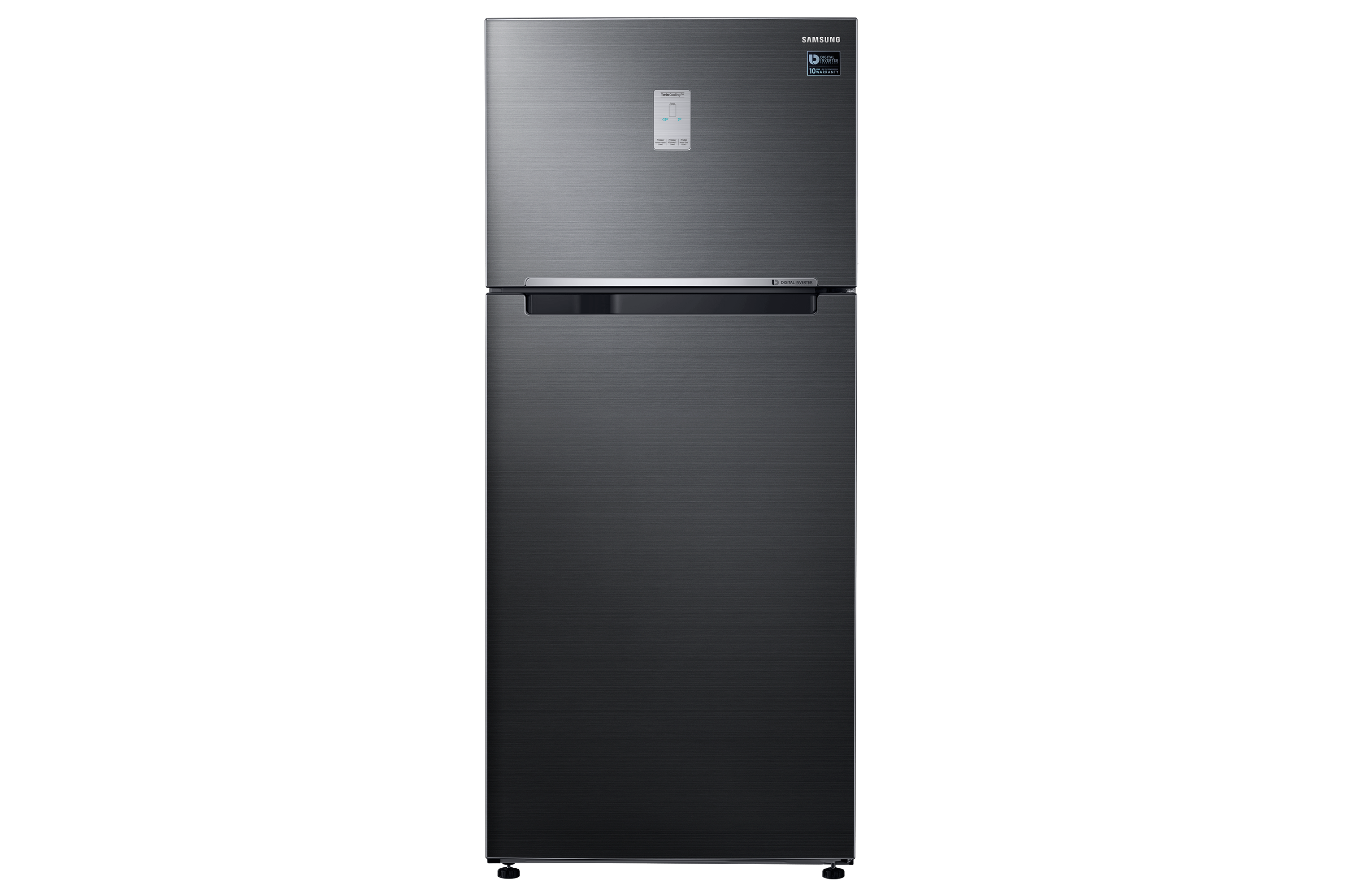Top Mount Freezer With Twin Cooling Plus 620l Samsung Support Malaysia