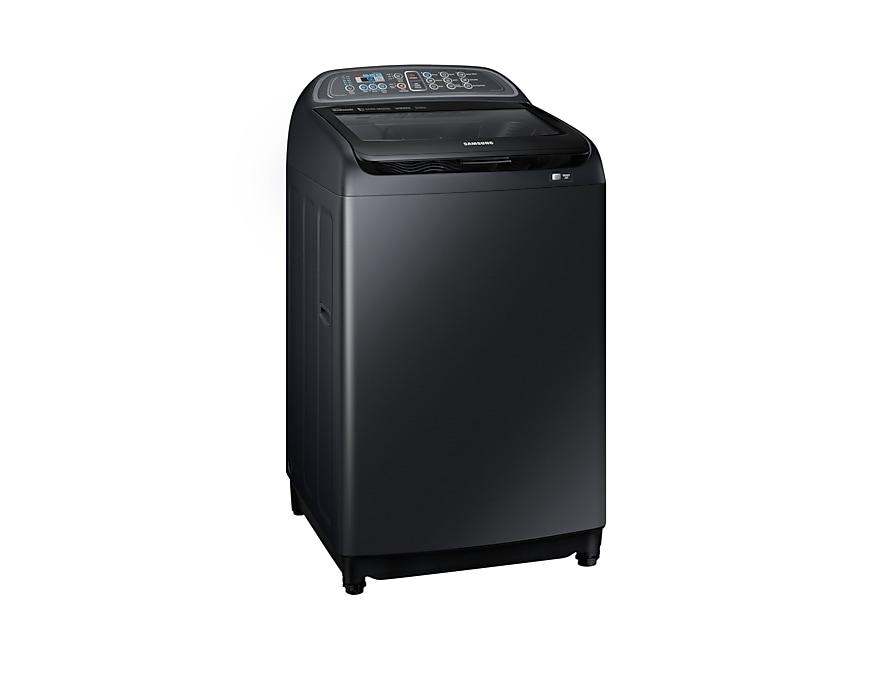 Samsung Top Load Washing Machine WA5700JS, 12kg Price in ...