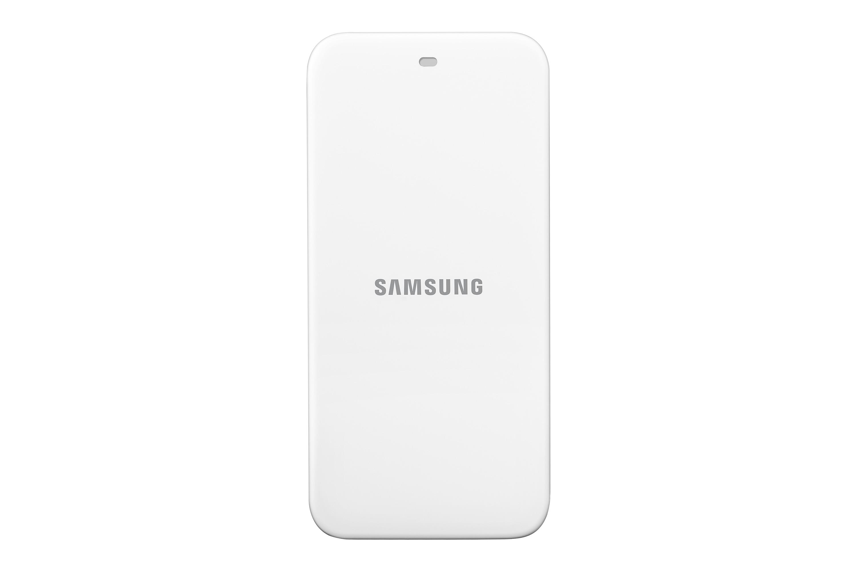 EB-KG900 Front White