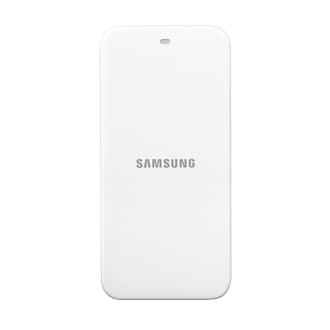 EB-KG900 GALAXY S5 Extra Battery Kit (2,800mAh)