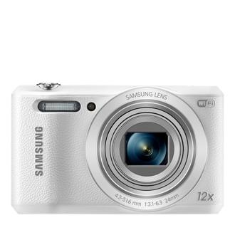 SAMSUNG WB35F Samsung WB35F