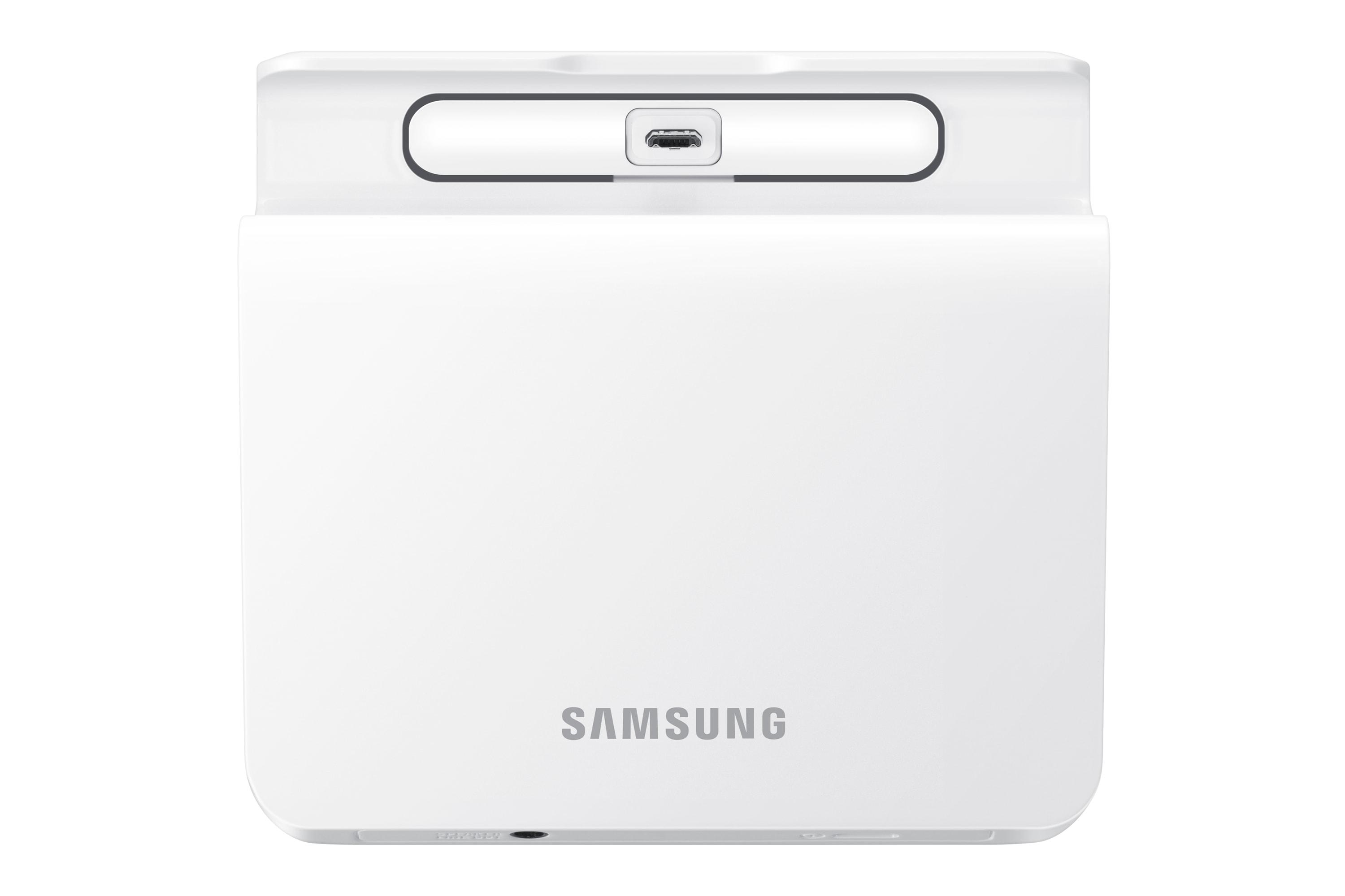 EE-D100 Front white