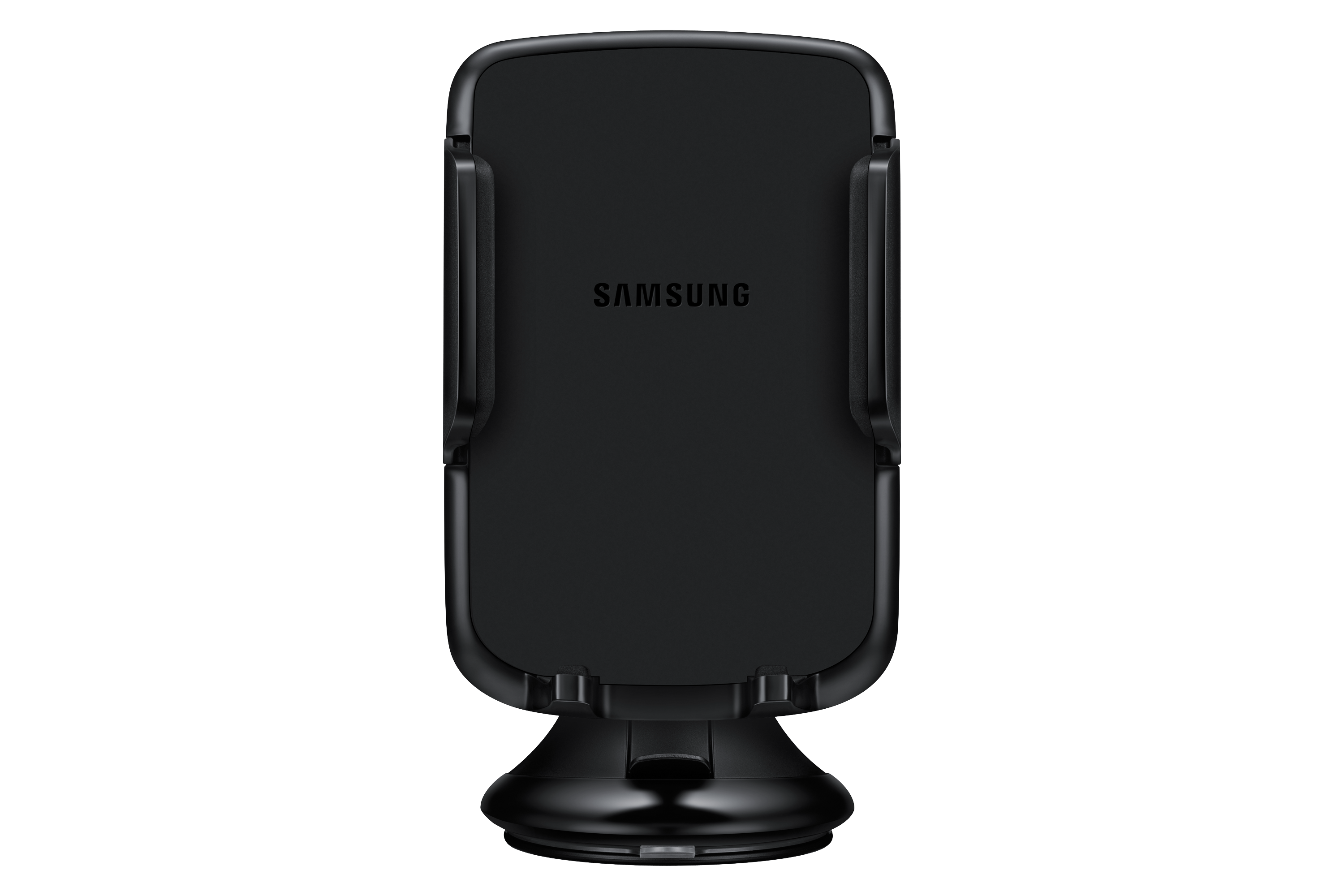 Galaxy Note 8.0 Vehicle Dock