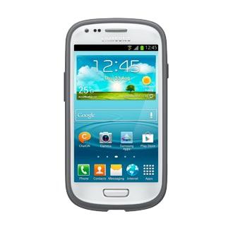 Galaxy S3 Mini Protective Cover